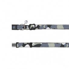 """Купить TRIXIE 4201  Ошейник для котов """"Camouflage"""" Фото 1 недорого с доставкой по Украине в интернет-магазине Майзоомаг"""