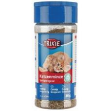 Купить TRIXIE 42241  Кошачья мята  30 г  Фото 1 недорого с доставкой по Украине в интернет-магазине Майзоомаг