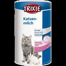 TRIXIE 4230  Сухое молоко в гранулах 250 г
