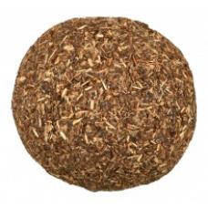 TRIXIE 45567   Мяч с кошачьей мятой    4  см