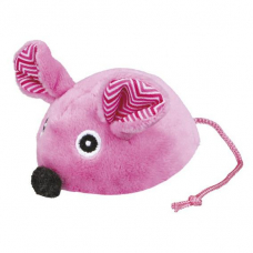 Купить TRIXIE 45572  Мышь  7  см Фото 1 недорого с доставкой по Украине в интернет-магазине Майзоомаг