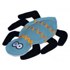 Купить TRIXIE 45589   Паук  10 см Фото 1 недорого с доставкой по Украине в интернет-магазине Майзоомаг