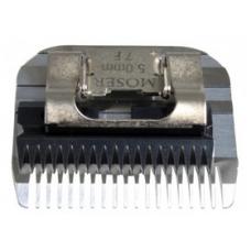TRIXIE 2384-13  Сменная насадка 5  мм для  2384