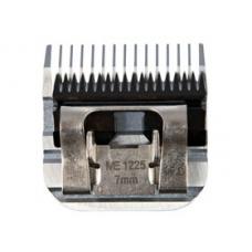 TRIXIE 2384-14   Сменная насадка  7  мм для  2384