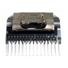 TRIXIE 2384-15 Сменная насадка 9 мм для 2384