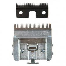 TRIXIE 23851-10   Сменная насадка  3  мм для  23851
