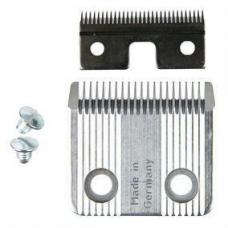 Купить TRIXIE 2394-10  Сменная насадка для  2394  Type  1230  Фото 1 недорого с доставкой по Украине в интернет-магазине Майзоомаг