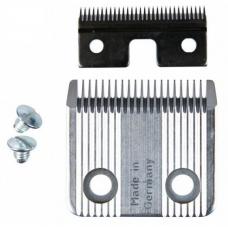 Купить TRIXIE 2394-11   Сменная насадка 3 мм для  2394  Type 1231 Фото 1 недорого с доставкой по Украине в интернет-магазине Майзоомаг