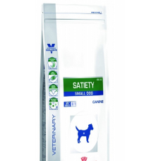 ROYAL CANIN (РОЯЛ КАНИН) SATIETY WEIGHT MANAGEMENT CANINE  1,5 КГ