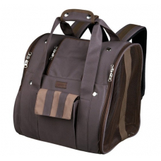 TRIXIE 28900  РЮКЗАК ДЛЯ ПЕРЕНОСКИ СОБАК И КОШЕК  NELLY BACKPACK 34*32*29 см