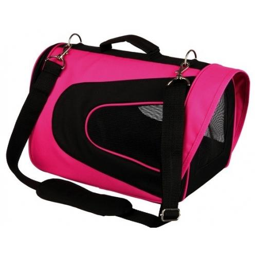 сумка переноска для кошек купить в пензе