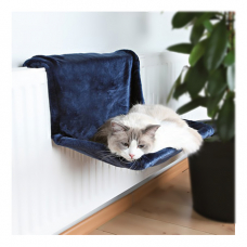 Трикси 4320 Лежак на батарею для кошки