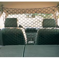 Купить TRIXIE 1312 СЕТКА В МАШИНУ CAR NET (1X1 М) Фото 1 недорого с доставкой по Украине в интернет-магазине Майзоомаг