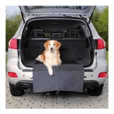 Купить Трикси 1314 Подстилка в багажник автомобиля для собак 1,64*1,25 м Фото 1 недорого с доставкой по Украине в интернет-магазине Майзоомаг