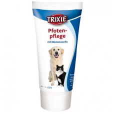 Купить Trixie 2571 Крем для ухода за подушечками лап с пчелиным воском 50 г Фото 1 недорого с доставкой по Украине в интернет-магазине Майзоомаг