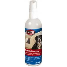 Trixie 2928 Отпугивающий аерозоль для собак и кошек 175 мл