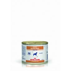 ROYAL CANIN GASTRO INTESTINAL LOW FAT ПРИ НАРУШЕНИИ ПИЩЕВАРЕНИЯ, 420 ГР.