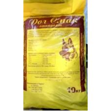 Купить Корм для собак Дог Смак(АВВА) 10 кг Фото 1 недорого с доставкой по Украине в интернет-магазине Майзоомаг
