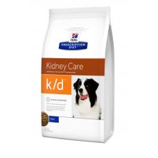 Диетический корм Hills (Хиллс) для собак Canine K-D™ 2 кг