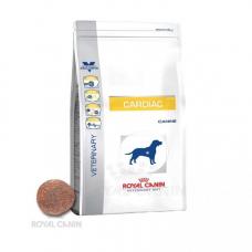 Купить Сухой корм Royal Canin (Роял Канин) 14 кг, для собак при сердечной недостаточности, Early Cardiac Dog ec26 Фото 1 недорого с доставкой по Украине в интернет-магазине Майзоомаг