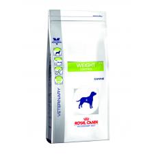 Купить Сухой корм Royal Canin (Роял Канин) 1,5 кг, диета для собак при ожирении (стадия 2), WEIGHT CONTROL DOG Фото 1 недорого с доставкой по Украине в интернет-магазине Майзоомаг