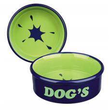 Trixie 24487 Миска для собак Dog's