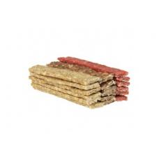 Купить TRIXIE 2623 лента прессованная цветная 12,5 см 100 шт. Фото 1 недорого с доставкой по Украине в интернет-магазине Майзоомаг