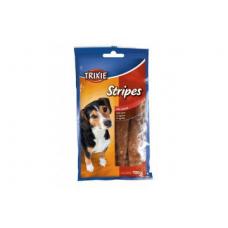 """Купить TRIXIE 31772 Палочки для собак """"Stripes""""  ягнёнок 100 г  10 шт Фото 1 недорого с доставкой по Украине в интернет-магазине Майзоомаг"""