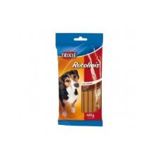 "Купить TRIXIE 3171 Палочки для собак ""Rotolinis"" птица  120 г  12 шт Фото 1 недорого с доставкой по Украине в интернет-магазине Майзоомаг"