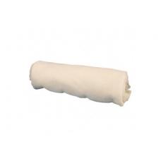 Купить TRIXIE 31211 Апорт для собак из сыромятной кожи 11 см 65 г  3 шт Фото 1 недорого с доставкой по Украине в интернет-магазине Майзоомаг