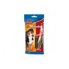 """Купить TRIXIE 3155 Палочки для собак """"Rotolinis""""  желудок)  120 г  12 шт Фото 1 недорого с доставкой по Украине в интернет-магазине Майзоомаг"""