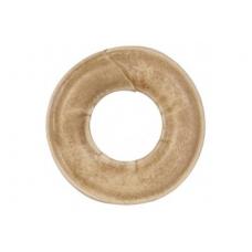 Купить TRIXIE 2685 Кольцо прессованное из жил  7 см  60 г Фото 1 недорого с доставкой по Украине в интернет-магазине Майзоомаг