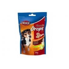 """Купить TRIXIE 31633 Витамины """"Drops""""  бекон  200 г Фото 1 недорого с доставкой по Украине в интернет-магазине Майзоомаг"""