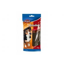 "Купить TRIXIE 31771 Палочки для собак ""Rotolinis""  говядина  120 г  12 шт Фото 1 недорого с доставкой по Украине в интернет-магазине Майзоомаг"