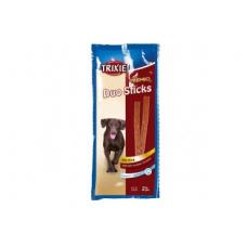 """Купить TRIXIE 31541 Лакомство для собак  """"Happy Snaxx""""  говядина 11 г  2 шт Фото 1 недорого с доставкой по Украине в интернет-магазине Майзоомаг"""