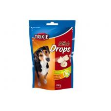 """Купить TRIXIE 31623 Витамины """"Drops""""  молочные  200 г Фото 1 недорого с доставкой по Украине в интернет-магазине Майзоомаг"""