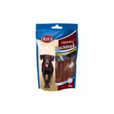 Купить TRIXIE 31594  Лакомство для собак Premio Duckinos  80 г Фото 1 недорого с доставкой по Украине в интернет-магазине Майзоомаг