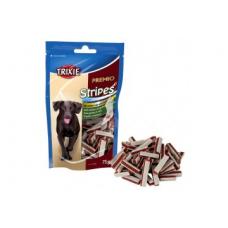 "Купить TRIXIE 31534 Палочки ""Premio"" для собак (курица сайда  75 г Фото 1 недорого с доставкой по Украине в интернет-магазине Майзоомаг"