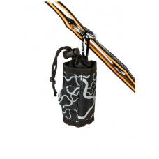 Купить Trixie 2295 Сумка с гигиеническими пакетами Фото 1 недорого с доставкой по Украине в интернет-магазине Майзоомаг