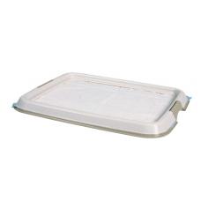 Trixie 23416 Туалет для щенков под пеленку 65х55 см