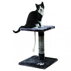 """Купить TRIXIE 4376 КОГТЕТОЧКА """"VIANA"""" для котят 44 см Фото 1 недорого с доставкой по Украине в интернет-магазине Майзоомаг"""