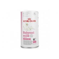 Заменитель молока для котят до 2 месяцев Royal Canin Babycat milk 0,3 кг