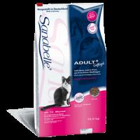 Корм Bosch (Бош) 10 кг, для кошек с птицей, Sanabelle With Poultry