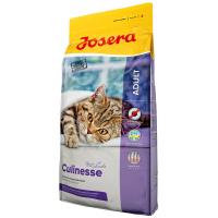 Корм Josera Culinesse (Йозера Кулинес) 2 кг, для взрослых кошек с лососем