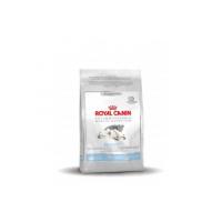 Корм Royal Canin (Роял Канин) 4 кг, для беременных и кормящих кошек, Queen