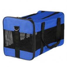 TRIXIE 28761 Трикси сумка д/мелк.собак и кошек 55х30х30 неопрена