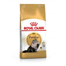 Купить Корм Royal Canin (Роял Канин) 4 кг, (для персидских кошек от 1 до 10 лет, Persian 30 Фото 1 недорого с доставкой по Украине в интернет-магазине Майзоомаг