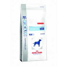 Купить Сухой корм Royal Canin (Роял Канин) 2 кг, Диета для собак при заболеваниях опорно-двигательного аппарата, MOBILITY C2P+ Фото 1 недорого с доставкой по Украине в интернет-магазине Майзоомаг