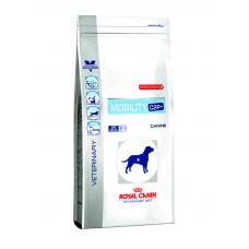 Купить Лечебный корм Royal Canin (Роял Канин) 14 кг, для собак при заболеваниях опорно двигательного аппарата Плюс Диета MOBILITY C2P Фото 1 недорого с доставкой по Украине в интернет-магазине Майзоомаг