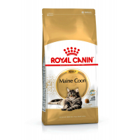 Сухой корм для взрослых кошек породы мейн-кун Royal Canin Maine Coon Adult 2 кг